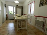 French property for sale in CASTELSARRASIN, Tarn et Garonne - €288,900 - photo 6