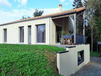 French property, houses and homes for sale inST GELAISDeux_Sevres Poitou_Charentes
