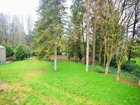 French property for sale in ST GELAIS, Deux Sevres - €328,600 - photo 5