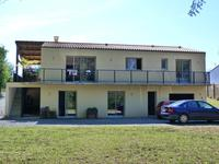 French property for sale in ST GELAIS, Deux Sevres - €328,600 - photo 2