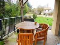 French property for sale in ST GELAIS, Deux Sevres - €328,600 - photo 4