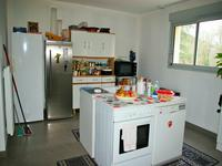 French property for sale in ST GELAIS, Deux Sevres - €328,600 - photo 9