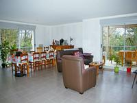 French property for sale in ST GELAIS, Deux Sevres - €328,600 - photo 8