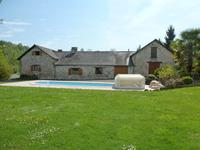 French property, houses and homes for sale inCHAZE HENRYMaine_et_Loire Pays_de_la_Loire
