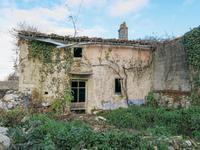 Maison à vendre à , Deux_Sevres, Poitou_Charentes, avec Leggett Immobilier