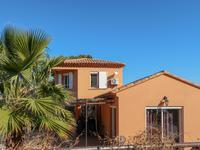 Maison à vendre à SIX FOURS LES PLAGES en Var - photo 1