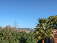 French property for sale in SIX FOURS LES PLAGES, Var - €650,000 - photo 3