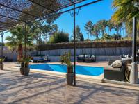 French property for sale in SIX FOURS LES PLAGES, Var - €650,000 - photo 10
