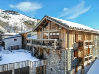 French property for sale in ST MARTIN DE BELLEVILLE, Savoie - €1,150,000 - photo 1