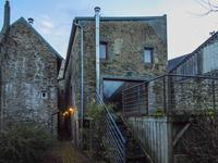 French property, houses and homes for sale inLESNEVENFinistere Brittany