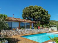 French property for sale in BEDOIN, Vaucluse - €580,000 - photo 3