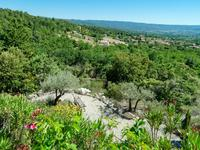 French property for sale in BEDOIN, Vaucluse - €580,000 - photo 6