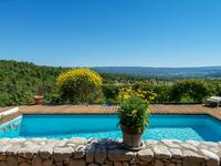 French property for sale in BEDOIN, Vaucluse - €580,000 - photo 4