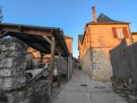 houses and homes for sale inBEAUREGARD DE TERRASSONDordogne Aquitaine