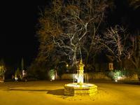 French property for sale in BEAUREGARD DE TERRASSON, Dordogne - €99,000 - photo 2