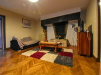 French property for sale in BEAUREGARD DE TERRASSON, Dordogne - €99,000 - photo 4
