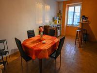 French property for sale in BEAUREGARD DE TERRASSON, Dordogne - €99,000 - photo 9