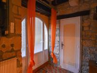 French property for sale in BEAUREGARD DE TERRASSON, Dordogne - €99,000 - photo 3