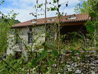 Maison à vendre à MALVEZIE en Haute Garonne - photo 9