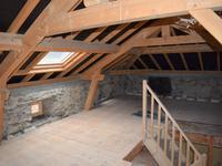 Maison à vendre à MALVEZIE en Haute Garonne - photo 6