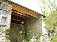Maison à vendre à MALVEZIE en Haute Garonne - photo 8