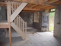 Maison à vendre à MALVEZIE en Haute Garonne - photo 1