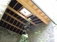 Maison à vendre à MALVEZIE en Haute Garonne - photo 7