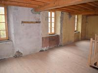 Maison à vendre à MALVEZIE en Haute Garonne - photo 2