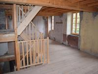 Maison à vendre à MALVEZIE en Haute Garonne - photo 4