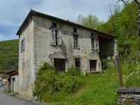 French property, houses and homes for sale inMALVEZIEHaute_Garonne Midi_Pyrenees