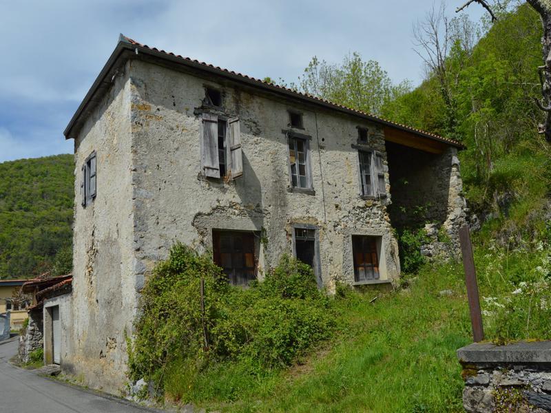 Maison à vendre à MALVEZIE(31510) - Haute Garonne