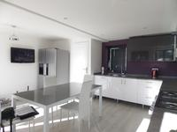 Maison à vendre à ORADOUR ST GENEST en Haute Vienne - photo 4