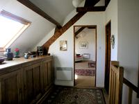 French property for sale in RUFFIAC, Morbihan - €349,800 - photo 6