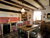 French property for sale in RUFFIAC, Morbihan - €349,800 - photo 5