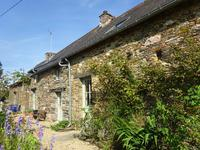 French property for sale in RUFFIAC, Morbihan - €349,800 - photo 2