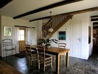 French property for sale in RUFFIAC, Morbihan - €349,000 - photo 8