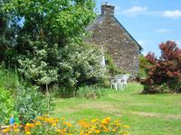 French property for sale in RUFFIAC, Morbihan - €349,800 - photo 10