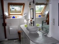 French property for sale in RUFFIAC, Morbihan - €349,800 - photo 9