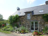French property for sale in RUFFIAC, Morbihan - €349,000 - photo 3