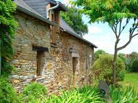 French property for sale in RUFFIAC, Morbihan - €349,000 - photo 3