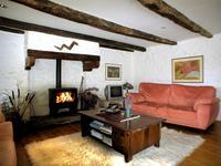 Maison à vendre à RUFFIAC en Morbihan - photo 3
