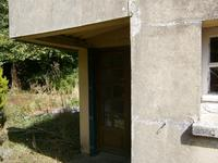 Maison à vendre à PLOUGONVER en Cotes d Armor - photo 8