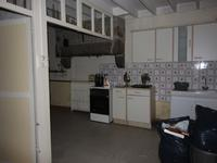 French property for sale in SOURDEVAL, Manche - €38,000 - photo 3