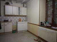 French property for sale in SOURDEVAL, Manche - €38,000 - photo 4