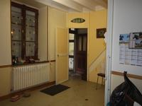French property for sale in SOURDEVAL, Manche - €38,000 - photo 9