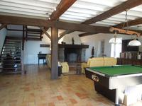 French property for sale in PLAISANCE, Gers - €451,500 - photo 6
