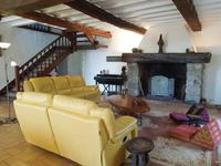 French property for sale in PLAISANCE, Gers - €451,500 - photo 5