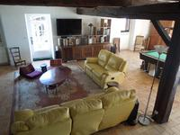 French property for sale in PLAISANCE, Gers - €451,500 - photo 3
