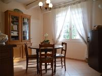 French property for sale in ST ETIENNE DE FOUGERES, Lot et Garonne - €371,000 - photo 5