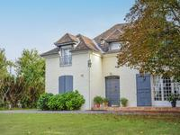 French property, houses and homes for sale inST ETIENNE DE FOUGERESLot_et_Garonne Aquitaine